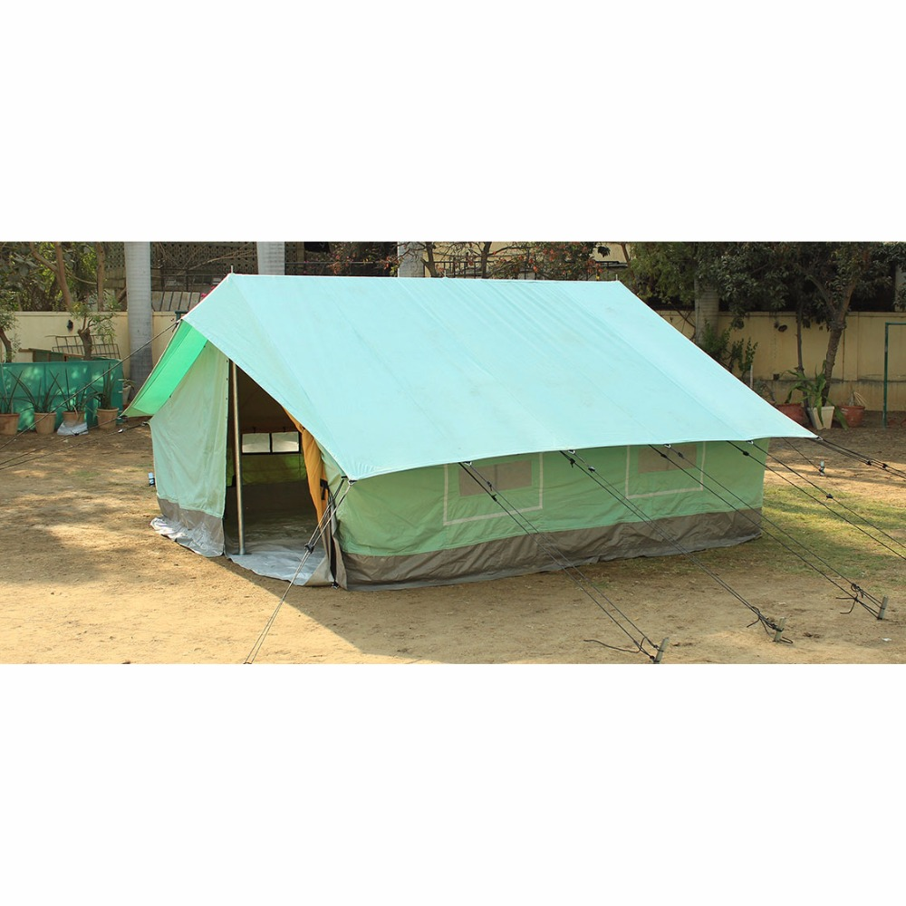 relief-tent-family-ridge-106515