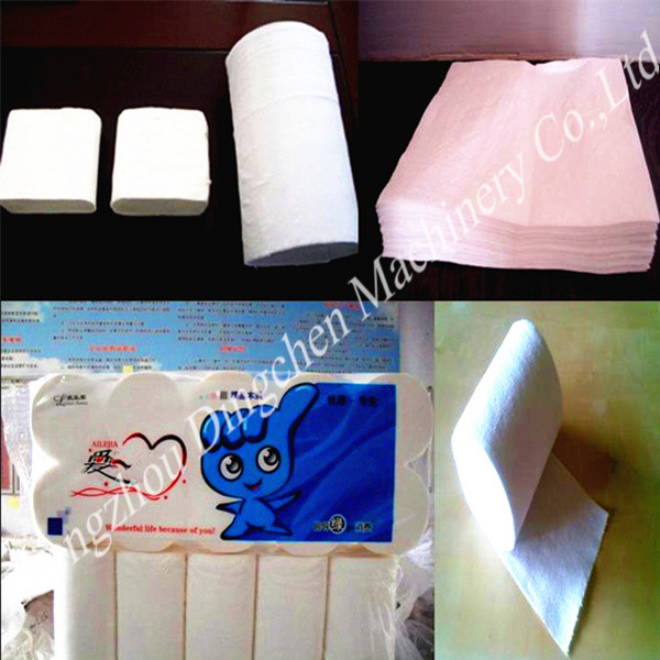 toilet-paper-making-machine-106725