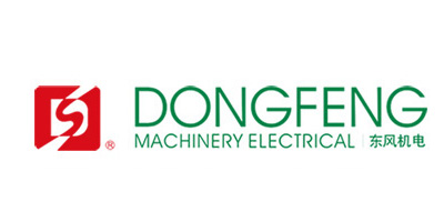 DONGFENG MACHINERY ELECTRICAL CO.,LTD.