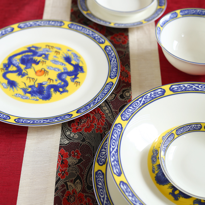 chinese-dragon-tableware-107447