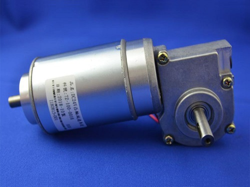 small-worm-gearbox-108500