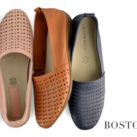 boston-belle-shoes