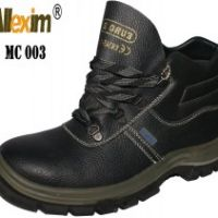 Working Protection Safety Shoes
