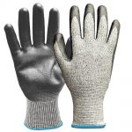 safety-gloves-1-106757