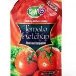 tomato-ketchup-pouch-500gm-500-106921