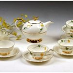 household-porcelain-107458