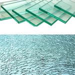 tempered-glass-107462