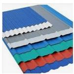 color-roofing-sheet-107496