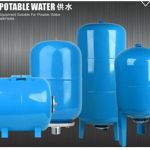 potable-water-107855