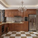 american-standard-kitchen-cabinets-wall-hanging-solid-108960